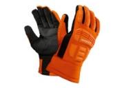 Ansell ActivArmr 97-210 Gloves