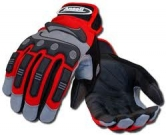 Ansell Gloves - Hand Protection For Oil & Gas