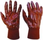 Ansell Hyd-Tuf 52-502 Gloves