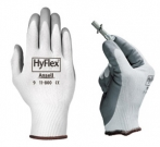 Ansell Hyflex 11-800 Gloves