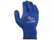 Ansell Hyflex 11-818 Gloves