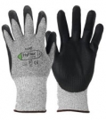 Ansell Hyflex 11-435 Gloves