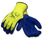 Ansell PowerFlex 80-400 Gloves