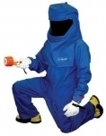 Arc Flash Accidents - LV Switchboards