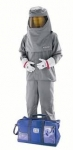 Arc Flash Protection Clothing Suits PPE