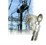 Arcus Electrical Safety Equipment