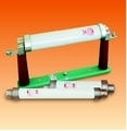 ABB HRC High Voltage Fuse Links 7.2kV Rated, Current 3.15-100amps