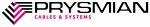 BICC BICON Prysmian Hydraulic Crimping Tools