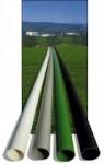 BT & Telecoms - Emtelle Cable Ducting