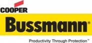 Bussmann Low Voltage Fuses