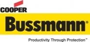 Cooper Bussmann  LV-HV Fuses