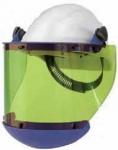 CATU 12 Cal Arc Flash Protection Face Shield Kits