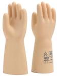 CATU CG-10 LV Insulating Rubber Gloves