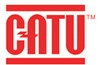 CATU Dexteri+ Electrical Insulating Gloves For Electrical Engineers, Linesmen & Cable Jointers