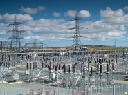 CATU Electrical Safety for High Voltage Substations