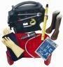 CATU Electrical Safety Equipment - High Voltage