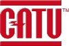 CATU Electrical Safety Insulated Rescue Hooks In High Demand By Car Dealerships