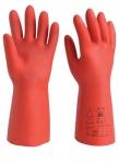 CATU HV Insulating Gloves