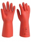 CATU HV Insulating Rubber Gloves