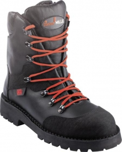 CATU MV-232 Insulating Safety Shoes For Live Working