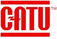 CATU Electrical Safety, 5 Rules