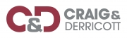 Craig & Derricott Hazardous Area Equipment