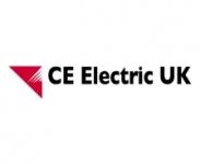 CE Electric (NEDL YEDL) HV 3M Cold Shrink Joints & Terminations 11-33kV