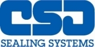 CSD RISE Duct Seal System