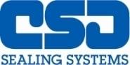 Thames Water DSEAR Maintenance Program Installs CSD Rise Duct Seal Kits