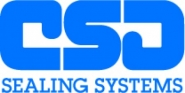 CSD Sealing Systems Trade Price List