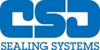CSD RISE Duct Seals & FIWA - Petrol, Diesel & Transformer Oil Resistance