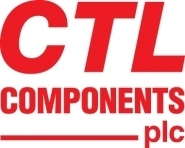 CTL Cable Clamps