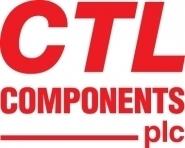 CTL News...