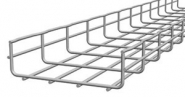 Cable Basket - Cablofil Wire Mesh Cable Tray Basket
