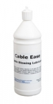 Cable Blowing Lubricant - PT Technologies Cable Ease