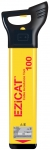 Cable Detection & Location Tools - Ezi-CAT100 Cable Avoidance Tool (CAT)