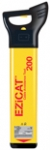 Cable Detection & Location Tools - Ezi-CAT200 Cable Avoidance Tool (CAT)