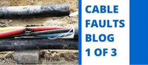 Cable Fault Location by Baur (Sources, Types & Pre-location Methods) - Part 1 of 3