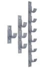 Cable Hangers &  Brackets (LSF)