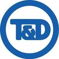 Terms & Conditions Of Sale - Barnbury Enterprises Limited (t/a Thorne & Derrick)