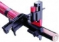 Jointers Tools Special Prices
