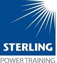 Jointer Training Course : HV1 HV & LV Cable Terminations Conversion Course