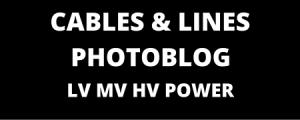 Masterclass : 110kV Cable Preparation & Termination Using Prysmian Outdoor Sealing Ends