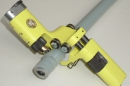 Cable Sheath & Insulation Removal Tools