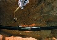 Cable Sheath Repair