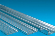 Cable Tray - Unitrunk Cable Trays  (Light, Medium, Heavy Duty)