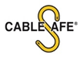 Cablesafe Cable Hooks - Safety Meets Simplicity With Thorne & Derrick