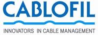 Cablofil Steel Wire Cable Trays Chosen For Weston Super Mare�s Grand Pier Rebuild