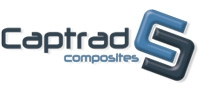 Captrad GRP Cable Tray System Approved At The Port Of Liverpool