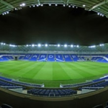 Cardiff City Protected By Prysmian FP Fire Resistant Cables
